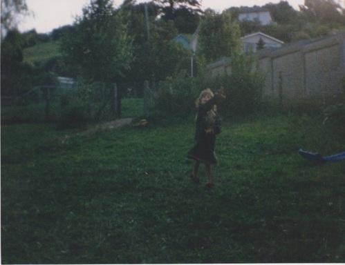 gwydion-in-garden